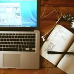 Running Your Own Profitable Webinars